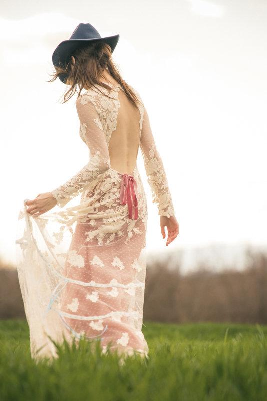 ellas 10 ramon herrerias vestidos novia 2018 2R6A1551 copia