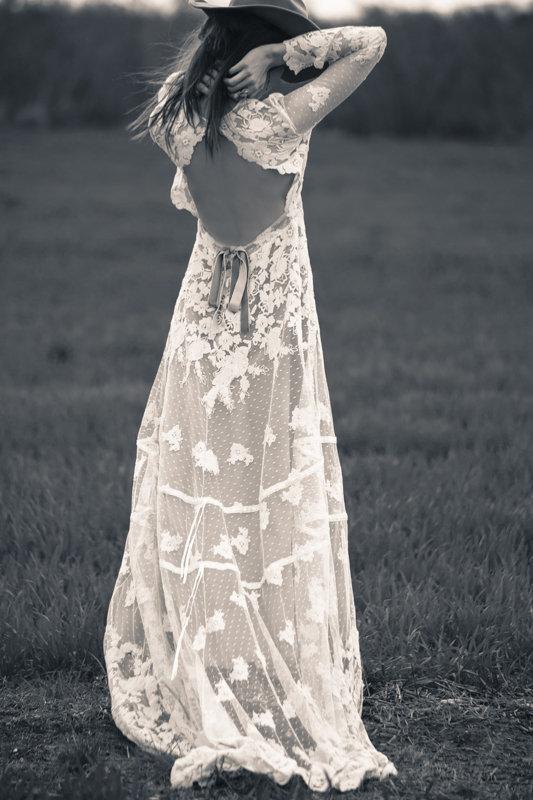 ellas 10 ramon herrerias vestidos novia 2018 2R6A1582 copia
