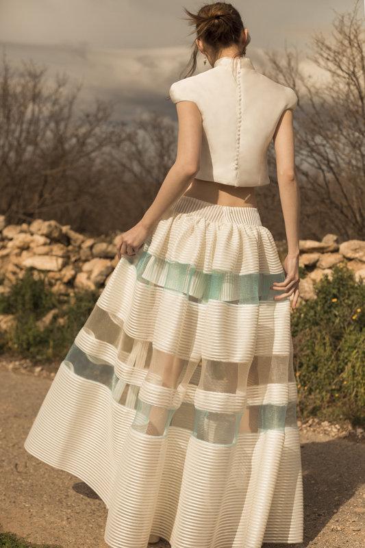 ellas 10 ramon herrerias vestidos novia 2018 2R6A3664 copia
