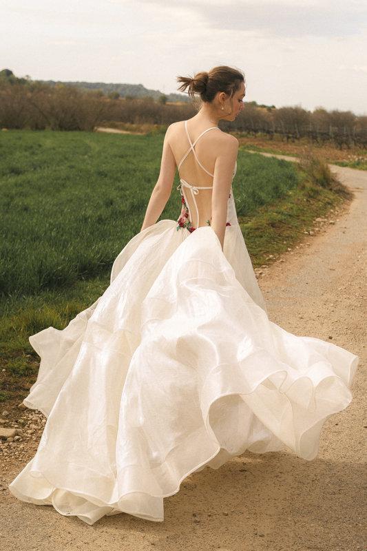 ellas 10 ramon herrerias vestidos novia 2018 2R6A4106 copia copia