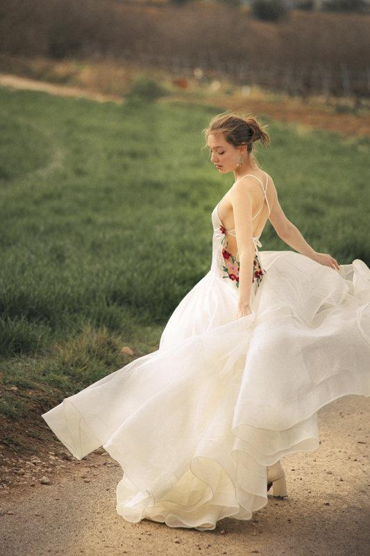 ellas 10 ramon herrerias vestidos novia 2018 2R6A4180 copia copia