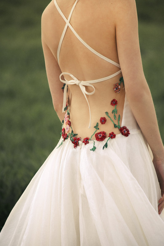 ellas 10 ramon herrerias vestidos novia 2018 2R6A4248 copia copia