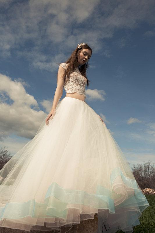 ellas 10 ramon herrerias vestidos novia 2018 2R6A4773 copia