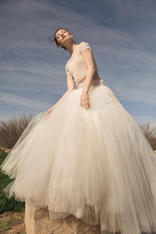 ellas 10 ramon herrerias vestidos novia 2018 2R6A5323 copia