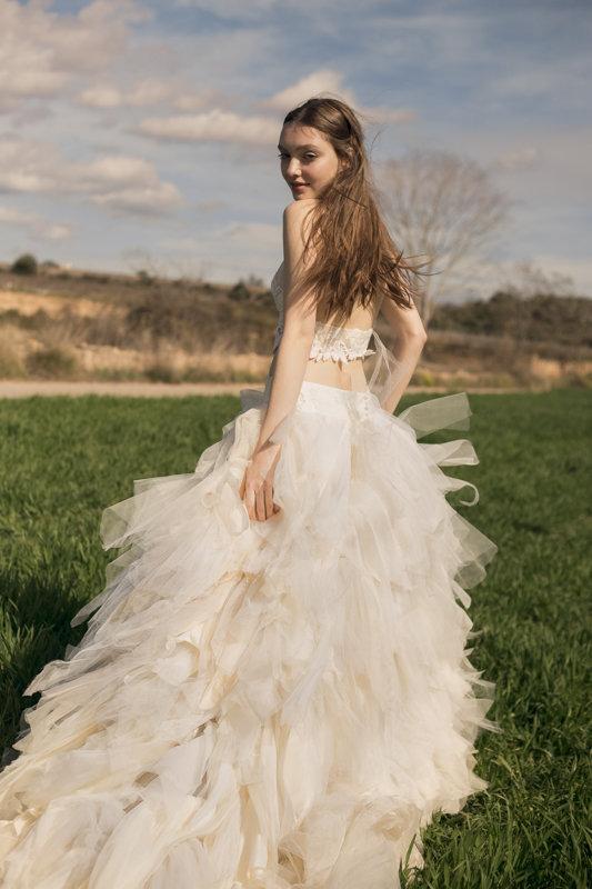 ellas 10 ramon herrerias vestidos novia 2018 2R6A5890
