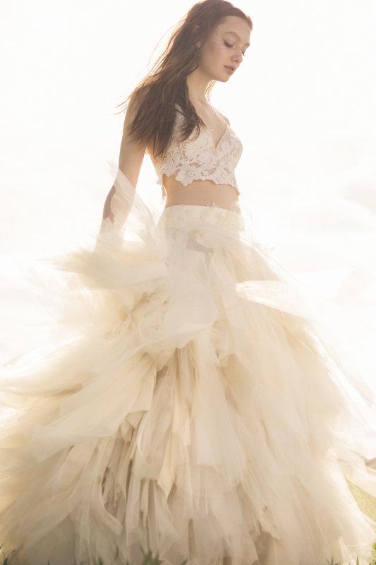 ellas 10 ramon herrerias vestidos novia 2018 2R6A5985