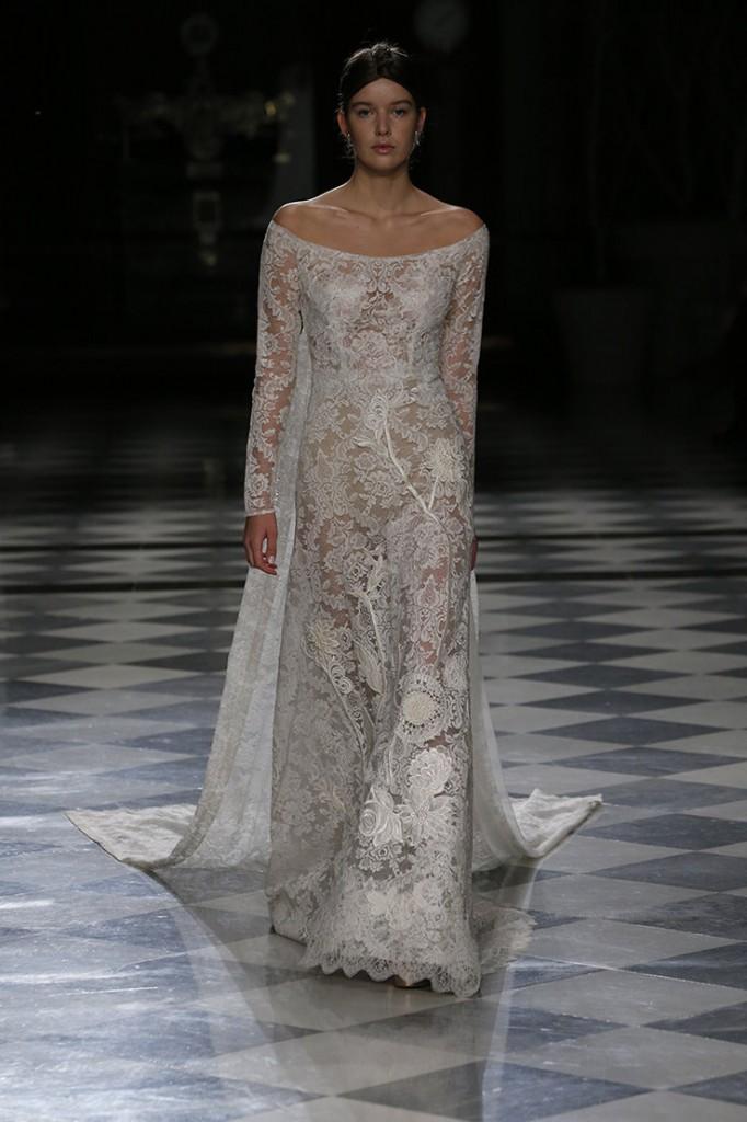 haute couture yolancris 2018 vestidos-novia-barcelona-coleccion-2018-alta-costura-tendencias-novia-yolancris-yolan-cris (14)
