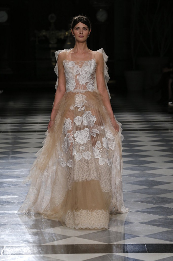 haute couture yolancris 2018 vestidos-novia-barcelona-coleccion-2018-alta-costura-tendencias-novia-yolancris-yolan-cris (24)