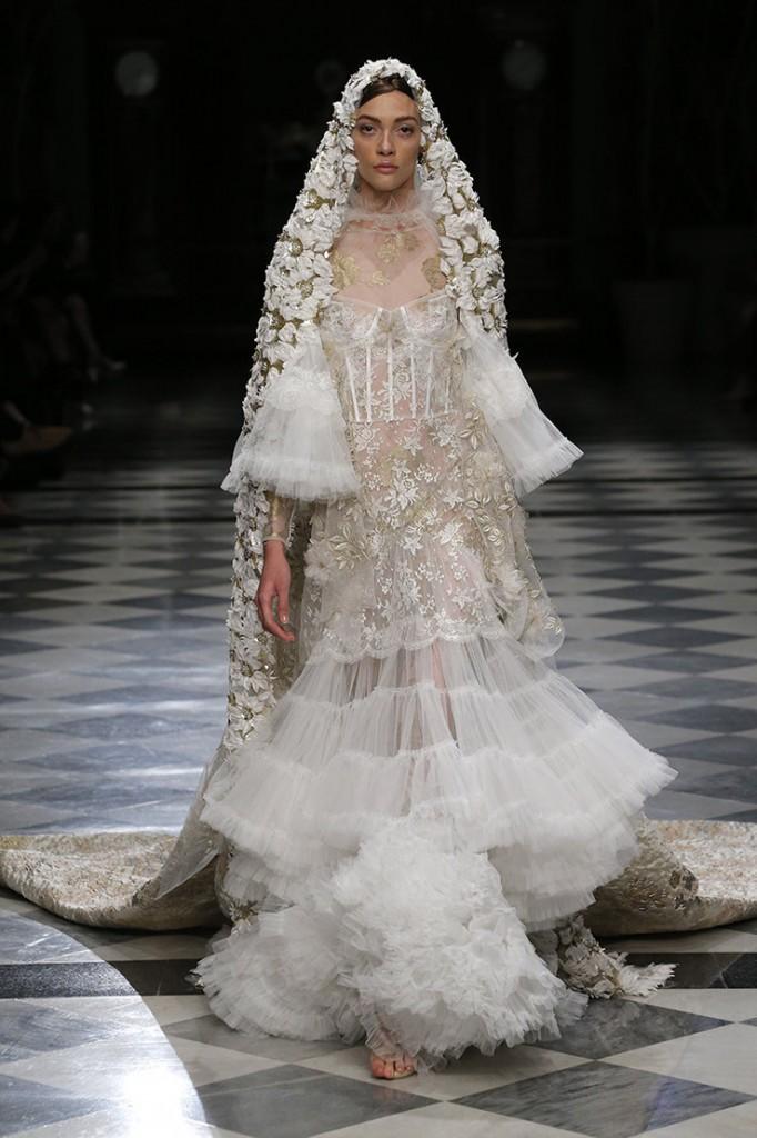 haute couture yolancris 2018 vestidos-novia-barcelona-coleccion-2018-alta-costura-tendencias-novia-yolancris-yolan-cris (46)