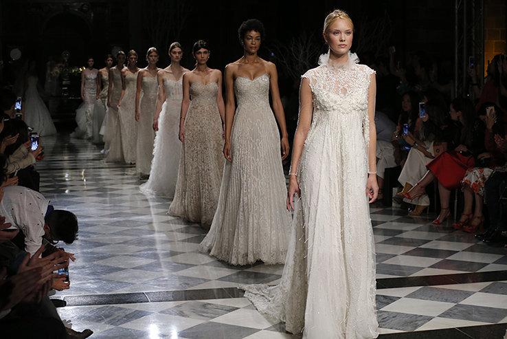 haute couture yolancris 2018 vestidos-novia-barcelona-coleccion-2018-alta-costura-tendencias-novia-yolancris-yolan-cris (47)