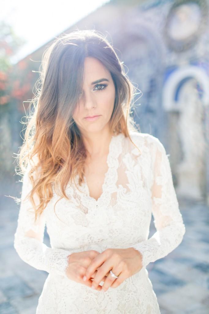 vestido novia pronovias boda portugal bridal00190