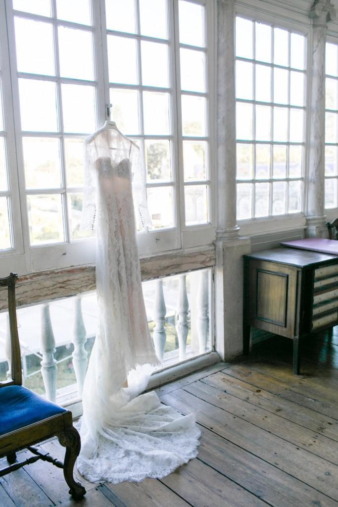 vestido novia pronovias boda portugal bridal00302