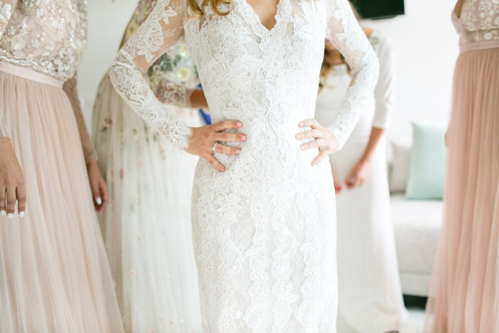 vestido novia pronovias boda portugal ka00137