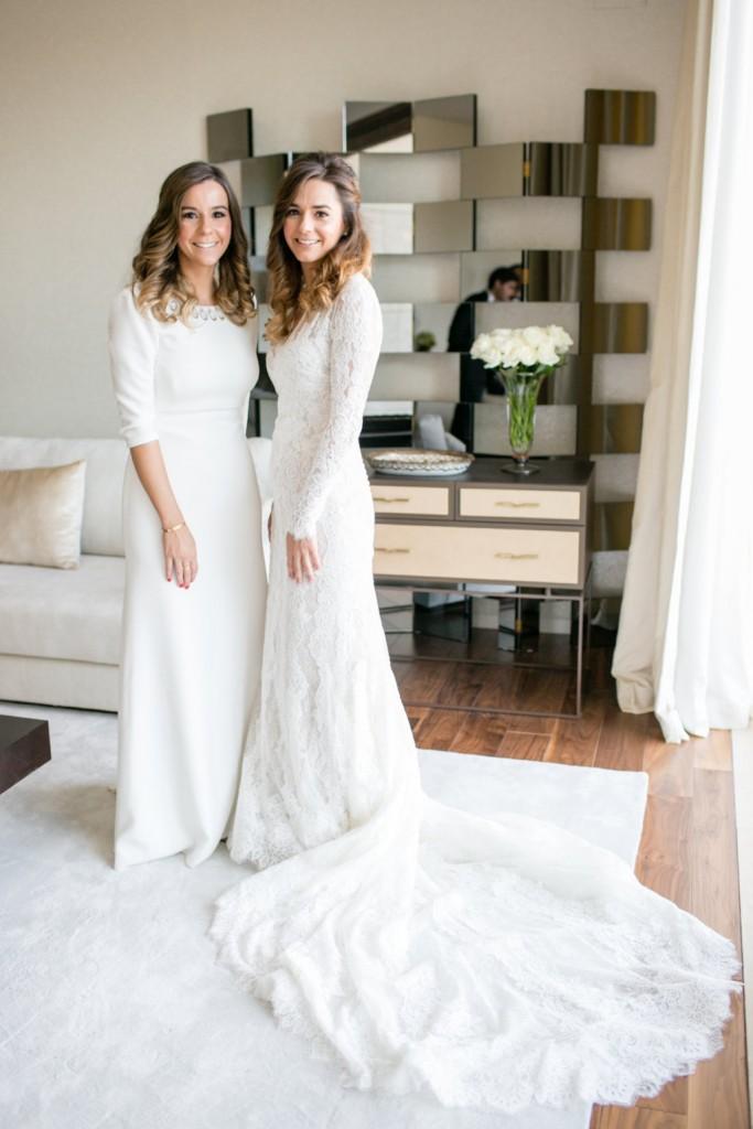vestido novia pronovias boda portugal ka00247