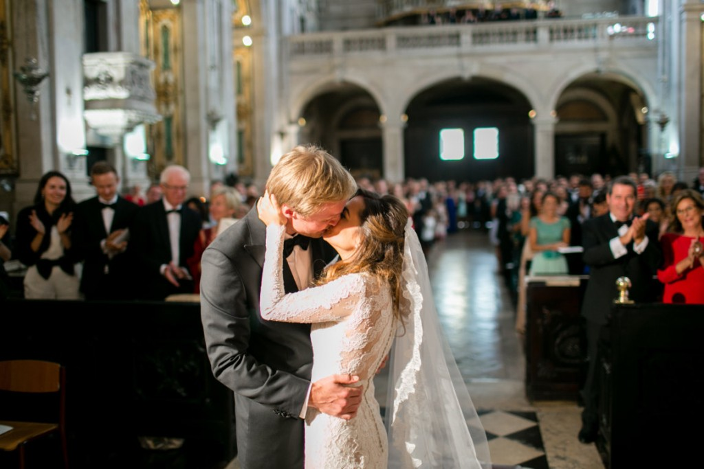 vestido novia pronovias boda portugal ka01014