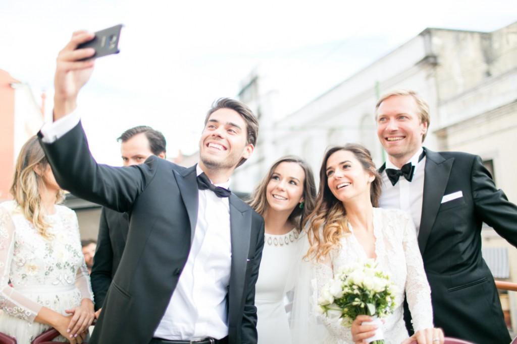 vestido novia pronovias boda portugal ka01431