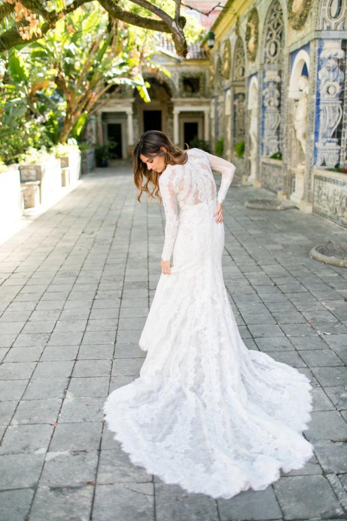 vestido novia pronovias boda portugal kiki_bridal-00180