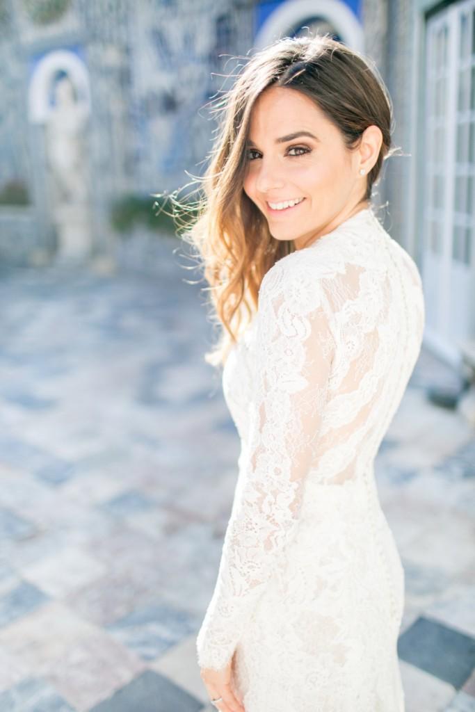 vestido novia pronovias boda portugal kiki_bridal-00217