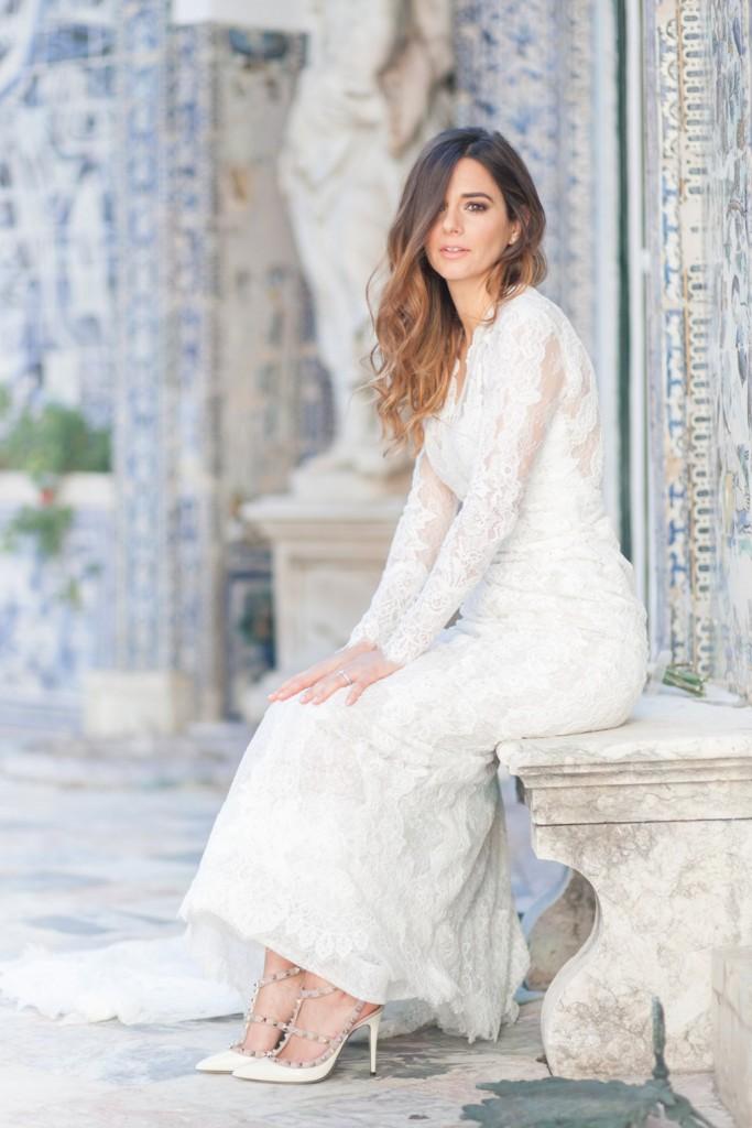 vestido novia pronovias boda portugal kiki_bridal-00279