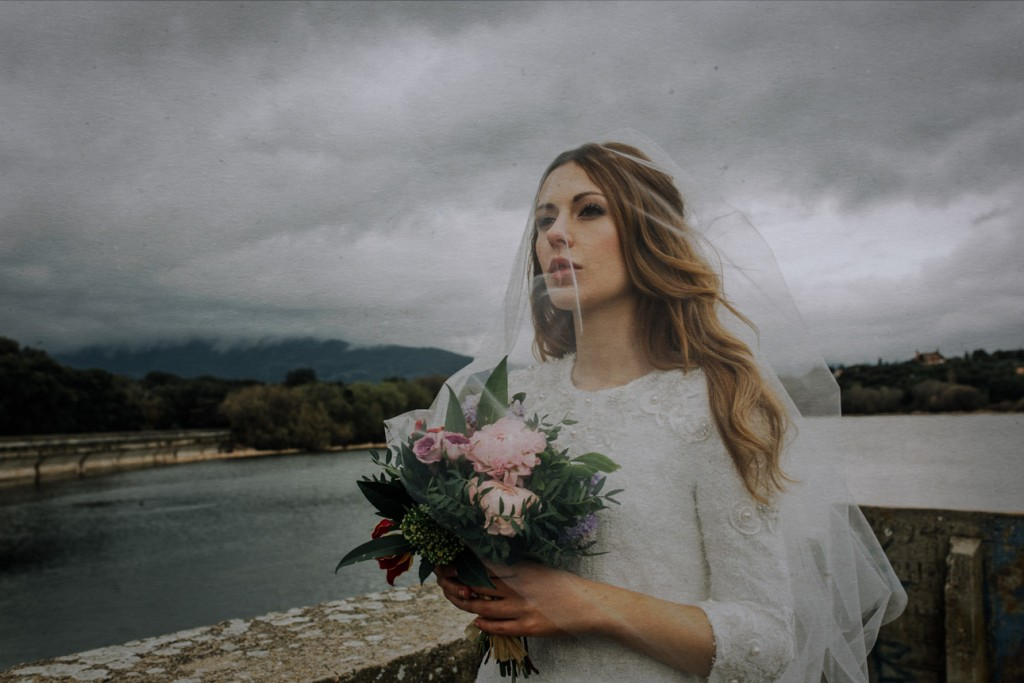 Editorial Alicia Rueda Calidad Web-18-302A0141