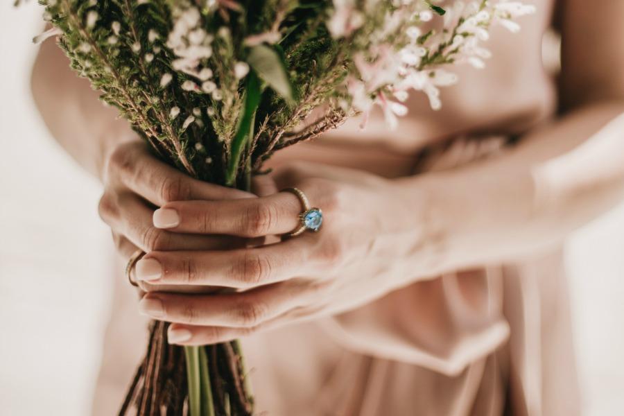 alma joyas quiero una boda perfecta