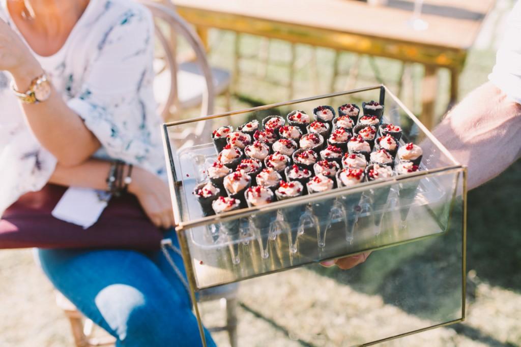 almar evento aniversario quiero una boda perfecta CASA DEL MAR LAURA CHACON-129
