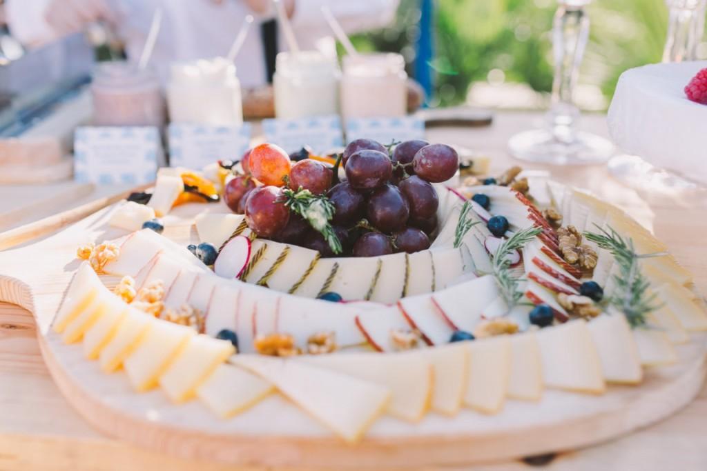 almar evento aniversario quiero una boda perfecta CASA DEL MAR LAURA CHACON-132