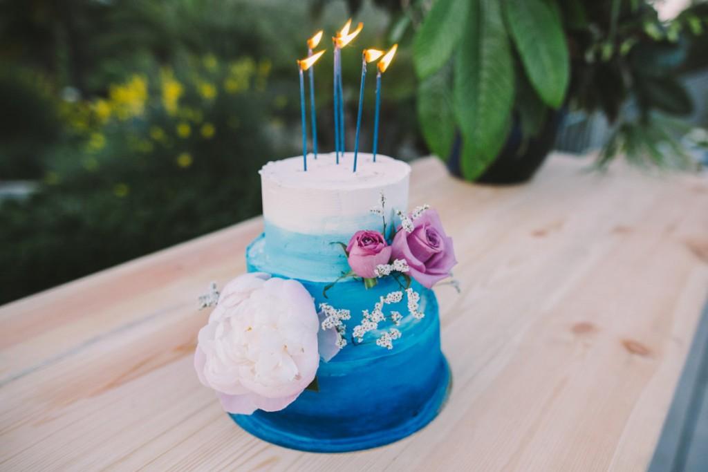 almar evento aniversario quiero una boda perfecta CASA DEL MAR LAURA CHACON-243