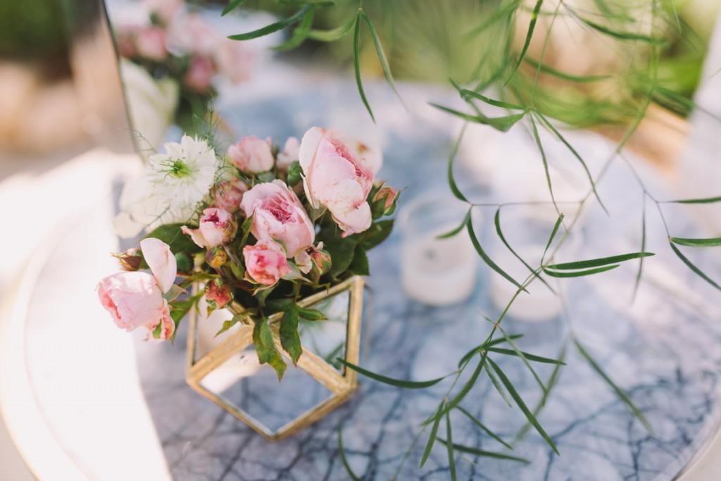 almar evento aniversario quiero una boda perfecta CASA DEL MAR LAURA CHACON-27