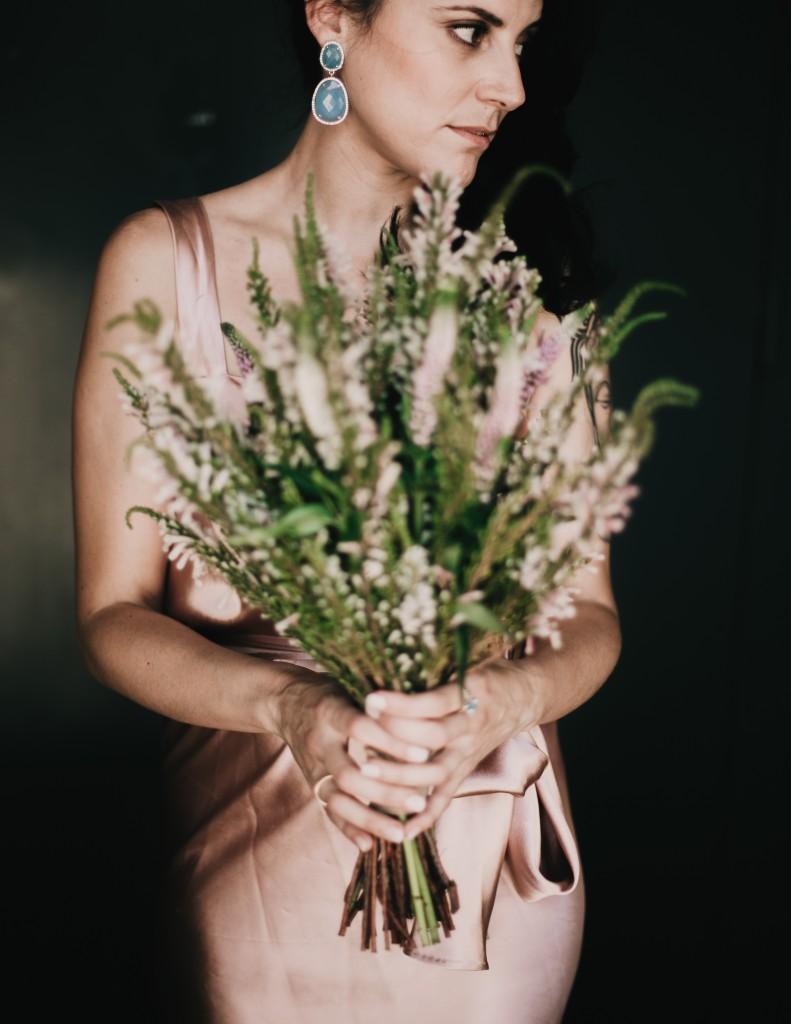 arbolande ramos novia