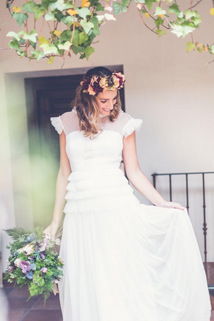 lucia de miguel vestido novia miss cavallier 01ElenaBau_LuciaDeMiguel