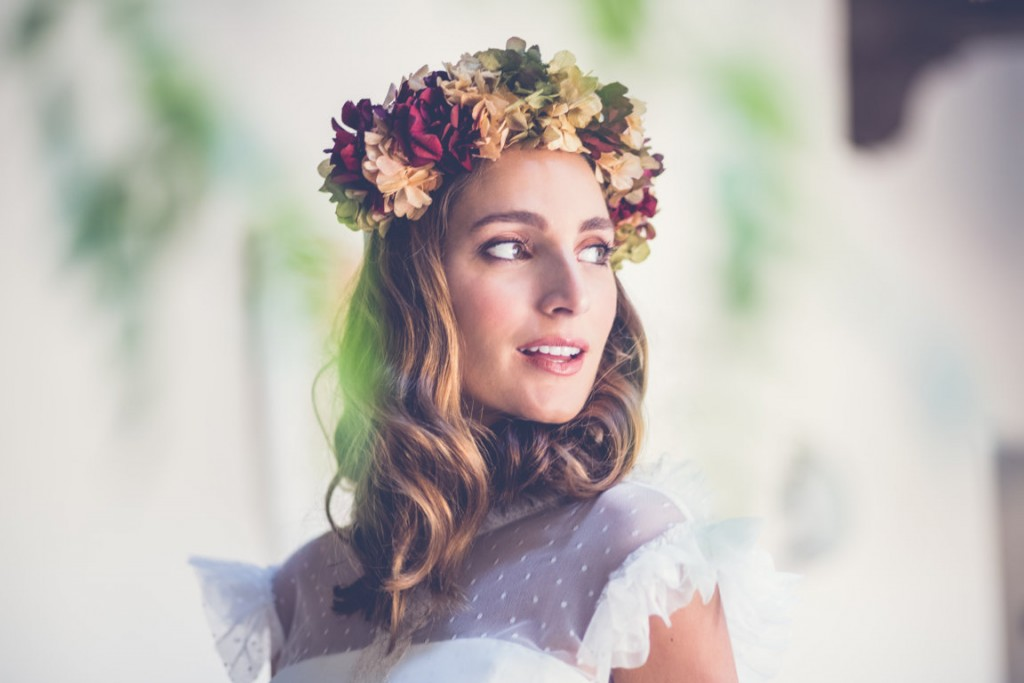 lucia de miguel vestido novia miss cavallier 02ElenaBau_LuciaDeMiguel