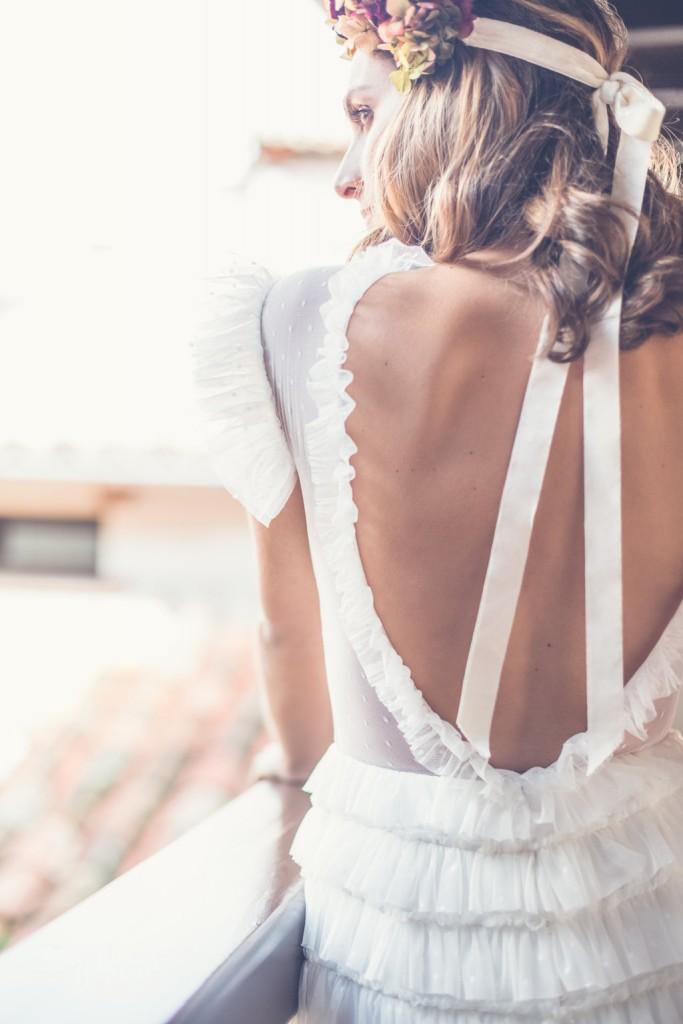 lucia de miguel vestido novia miss cavallier 06ElenaBau_LuciaDeMiguel