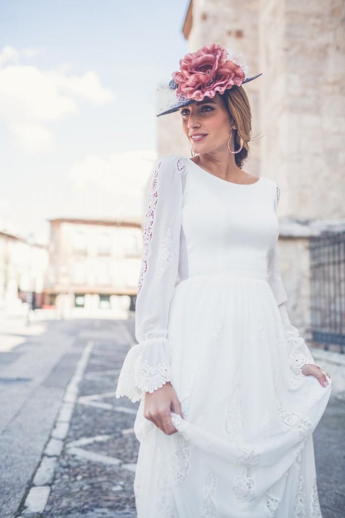 lucia de miguel vestido novia miss cavallier 09ElenaBau_LuciaDeMiguel