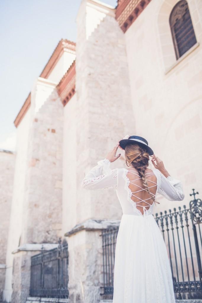 lucia de miguel vestido novia miss cavallier 10ElenaBau_LuciaDeMiguel