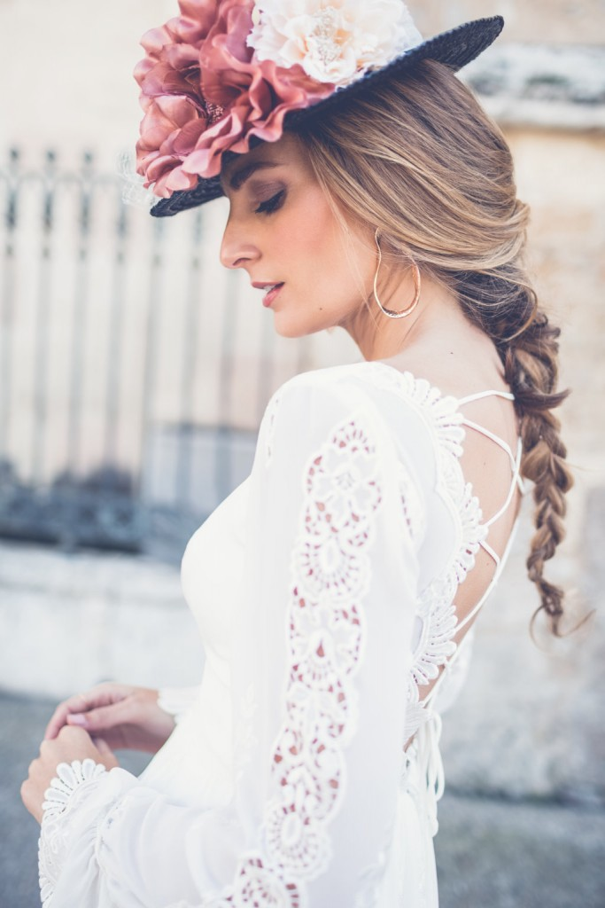 lucia de miguel vestido novia miss cavallier 13ElenaBau_LuciaDeMiguel