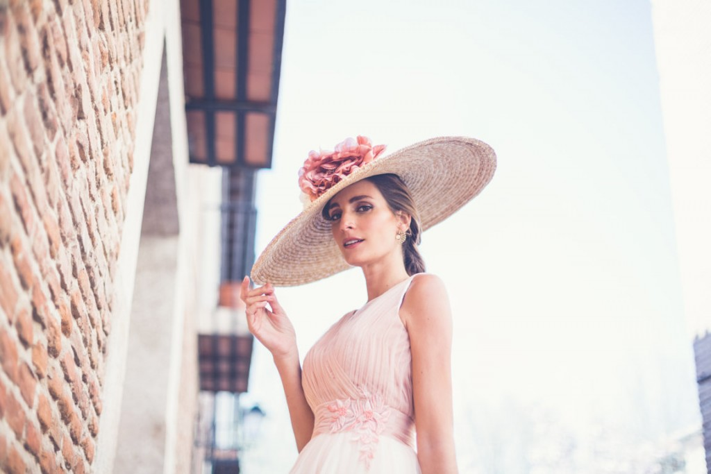 lucia de miguel vestido novia miss cavallier 16ElenaBau_LuciaDeMiguel