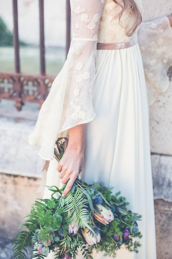 lucia de miguel vestido novia miss cavallier 26ElenaBau_LuciaDeMiguel