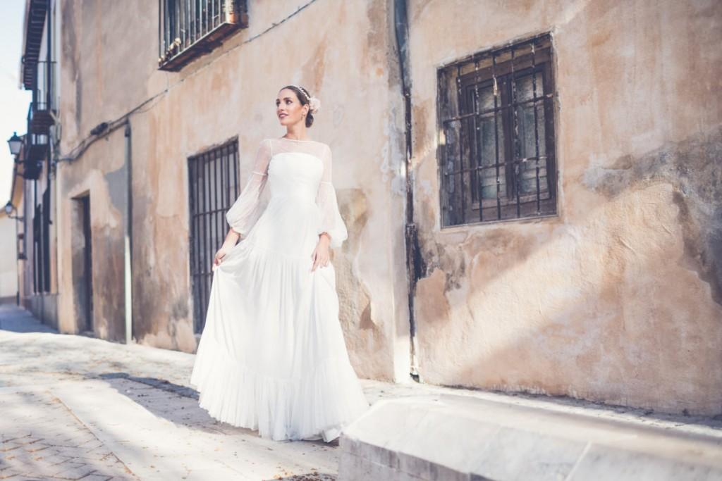 lucia de miguel vestido novia miss cavallier 30ElenaBau_LuciaDeMiguel