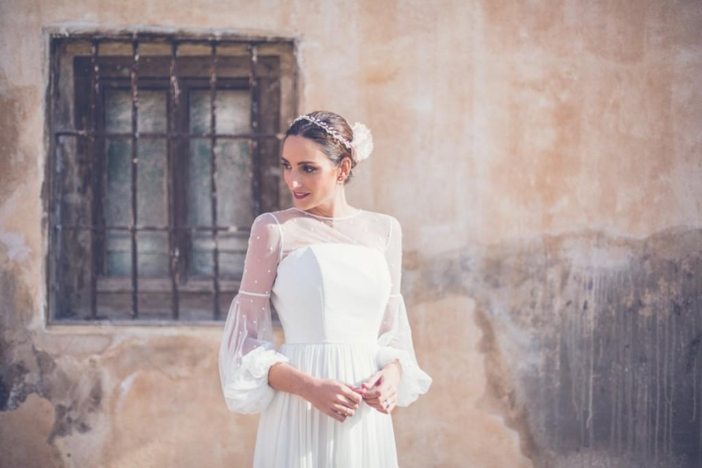 lucia de miguel vestido novia miss cavallier 31ElenaBau_LuciaDeMiguel