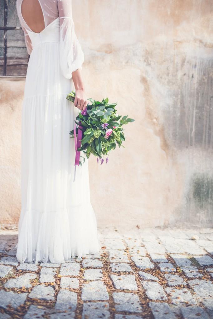 lucia de miguel vestido novia miss cavallier 33ElenaBau_LuciaDeMiguel
