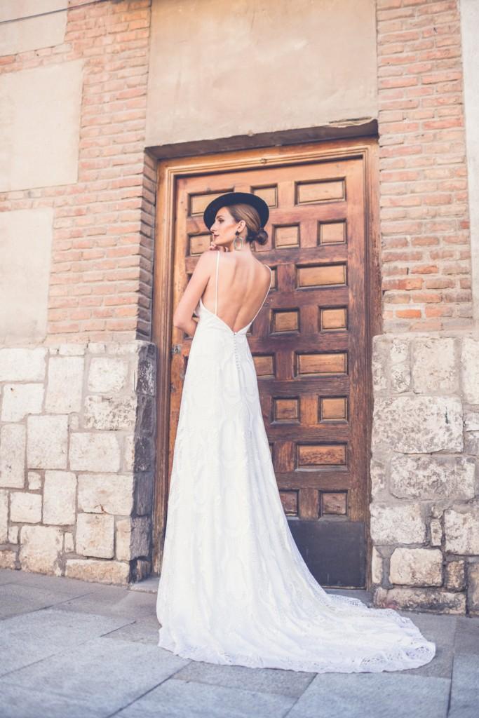 lucia de miguel vestido novia miss cavallier 37ElenaBau_LuciaDeMiguel