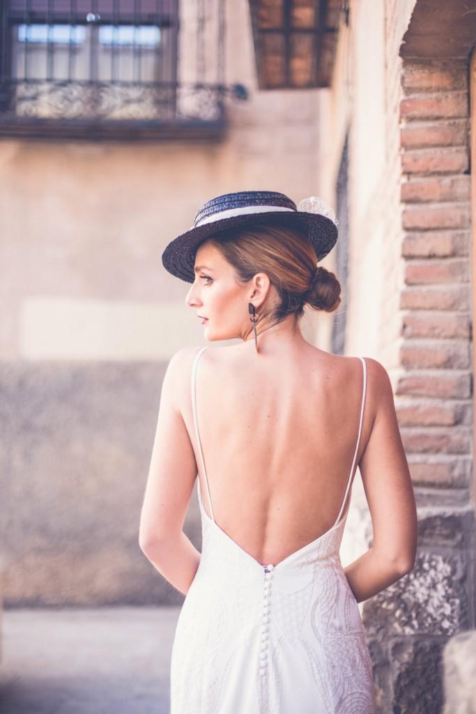 lucia de miguel vestido novia miss cavallier 39ElenaBau_LuciaDeMiguel