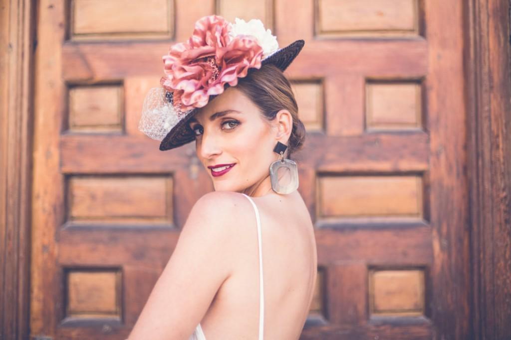 lucia de miguel vestido novia miss cavallier 40ElenaBau_LuciaDeMiguel