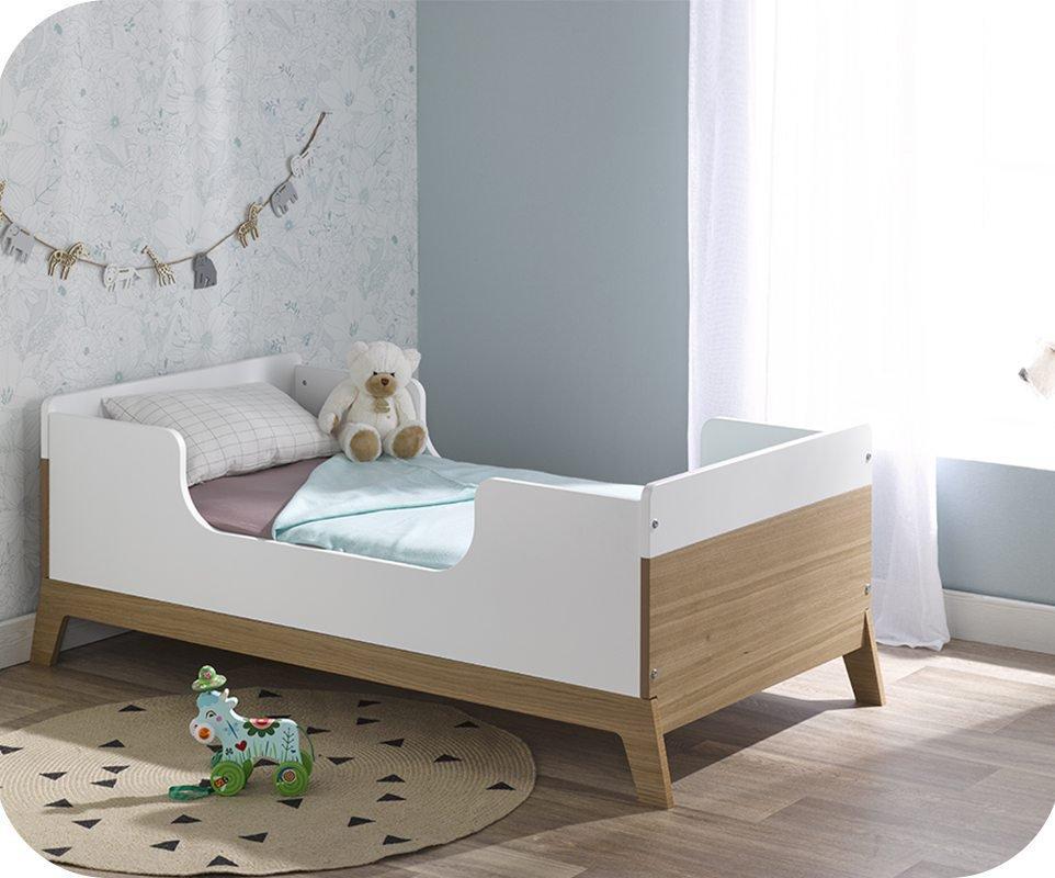 cuna-evolutiva-aloa-70x140-blanca-madera livingo