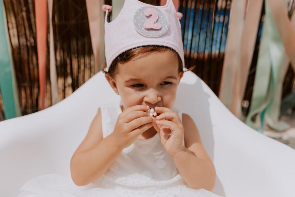 daniela cumple dos quiero una boda perfecta anniedelapaz-100