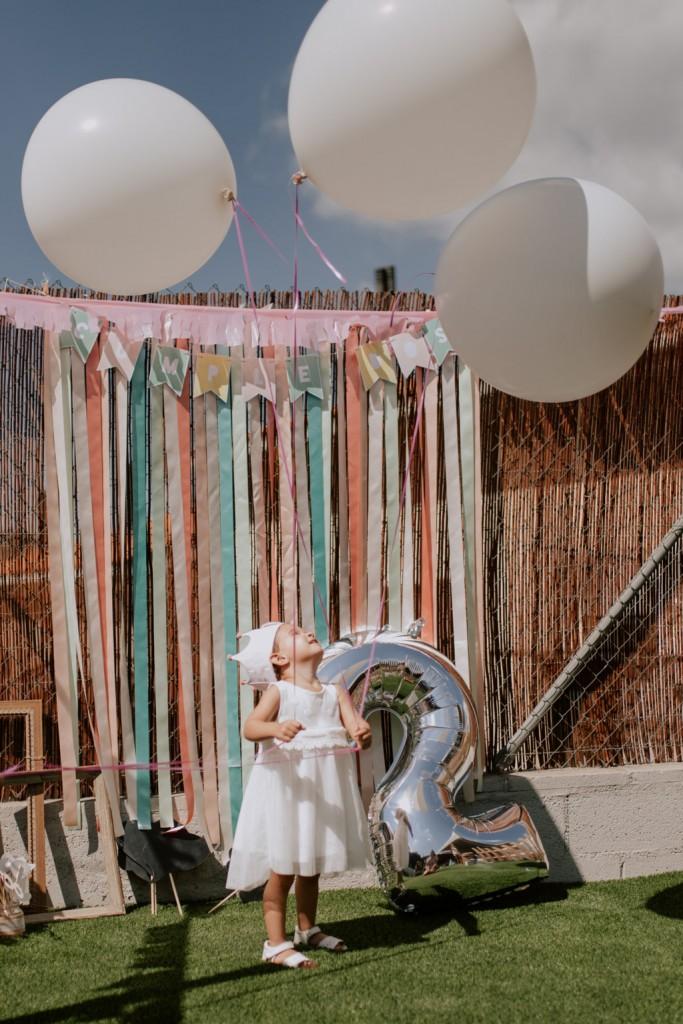 globos xxl boda una boda original
