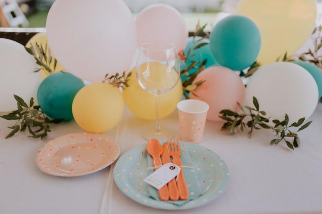 happy balloons cumpleanos