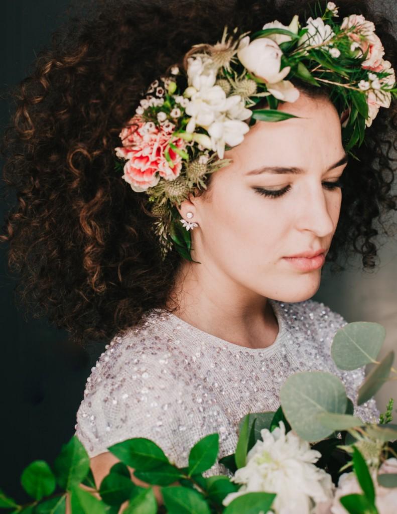 joyas alma quiero una boda perfecta