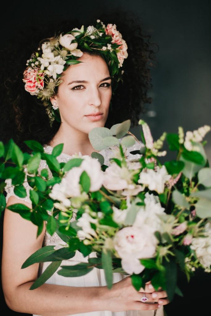 fotografia bodas israel de lago
